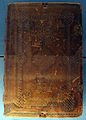 Tito livio, ab urbe condita, libri xxi-xxx, firenze 1463, edili 182.JPG
