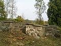 Tjörnarps kyrka 7.jpg