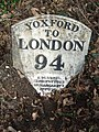 To London 94 - geograph.org.uk - 1175666.jpg