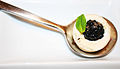 Tobacco Cream with Blackberry (3280579746).jpg