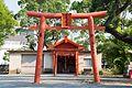 Tobihata Hachimangu in Fukuoka 03.jpg