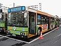 Tobus V-D206 greenstar.jpg