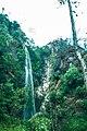 Todke falls 11.jpg