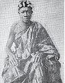 Togbe Kwami Foli VIII.jpg