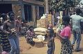 Togo-benin 1985-070 hg.jpg