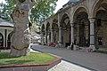 Tokat Ali Pasha Mosque 2419.jpg