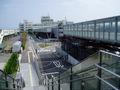 Toki Messe2.jpg