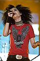 Tokio Hotel 2008.06.27 003.jpg