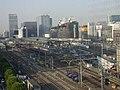 Tokyo-eki-from-above 2004-04-22.jpg