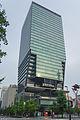 Tokyo Sankei Building 20100618-001.jpg