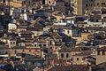 Toledo - 03.jpg