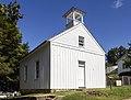 Tolson's Chapel MD1.jpg