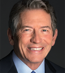 Thomas Siebel Wikipedia