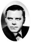 Tom T. Hall.png