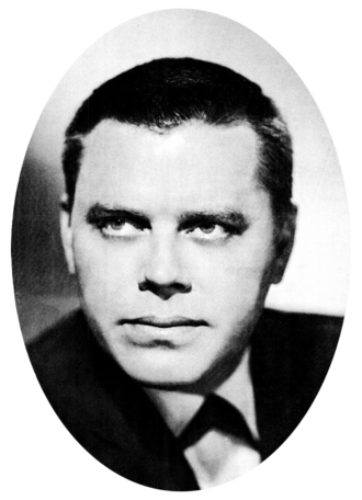 Tom T. Hall - Tom T. Hall in 1967