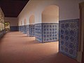 Tomar, Convento de Cristo, Claustro da Lavagem (12).jpg