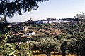 Tomar-Panorama-1967 08 02.jpg
