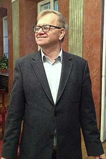 Tomasz Jasiński (historian)