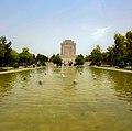 Tomb of Ferdowsi مقبره فردوسی طوسی.jpg