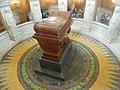Tomb of Napoleon (5986782735).jpg
