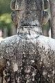 Tomb statue in Hue.jpg