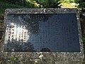 Tomori stonelion3.jpg