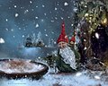Tomte by sussi1.jpg