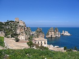 Tonnara di Scopello.JPG