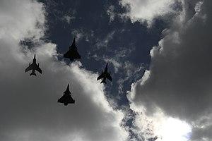 Tonnerres de Brest 2012 - Défilé 14 juillet-05.jpg