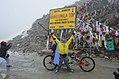 Top Himalaya.jpg