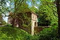 Torhaus Haus Alst, Horstmar (DSC01247).jpg