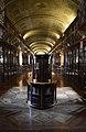 Torino - Biblioteca Reale 0597.jpg