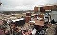 TornadoArthur1996a.jpg