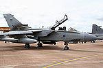 Tornado (5095827057).jpg