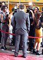 Toronto premiere of 50-50, TIFF 2011 (6928992777).jpg
