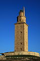 Torre 11095.jpg
