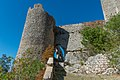 Torre Longobarda maschio.jpg
