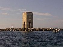 Torre della meloria 02.jpg