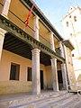 Torrelaguna - Ayuntamiento 5.jpg
