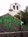 Torrelodones - Iglesia de Nuestra Señora de la Asunción 02.jpg