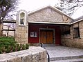 Torrelodones - Iglesia de Nuestra Señora del Carmen 3.jpg
