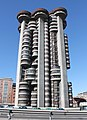 Torres Blancas (Madrid) 04.jpg