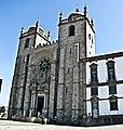 Torres da Sé Catedral do Porto.jpg