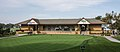 Torrey Pines Golf Course clubhouse.jpg
