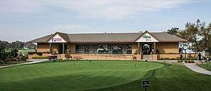 Sports in San Diego - Torrey Pines Golf Course