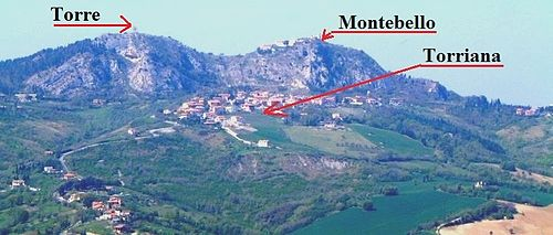 Torriana-Montebello2.JPG