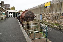 Torrington railway station (1363).jpg