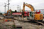 Total reconstruction of Neunkirchen station (003).jpg