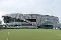 Tottenham Hotspur Stadium March 2019 - view from east.jpg
