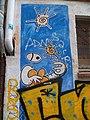Toulouse - Rue Gramat - 20110130 (3c).jpg